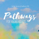 2018 Pathwaysyouth 125px