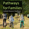 Pathways families 2020 cover 125px