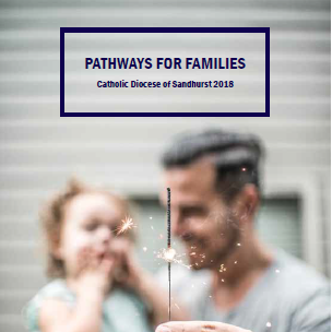 pathways families 2018 cov 125px