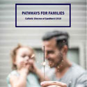 pathways fpr families cover 125px