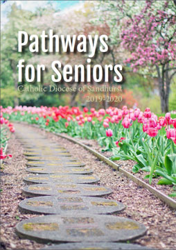 pathways seniors 2019 cover 350px