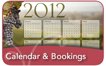 calendarbookings