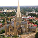 bendigo sacred heart cathedral 125px