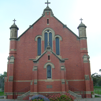 heathcote olhc church 350px