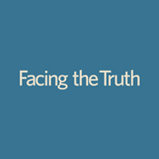 facing-the-truth-125-x-125